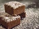 Рецепта Постен какаов кекс